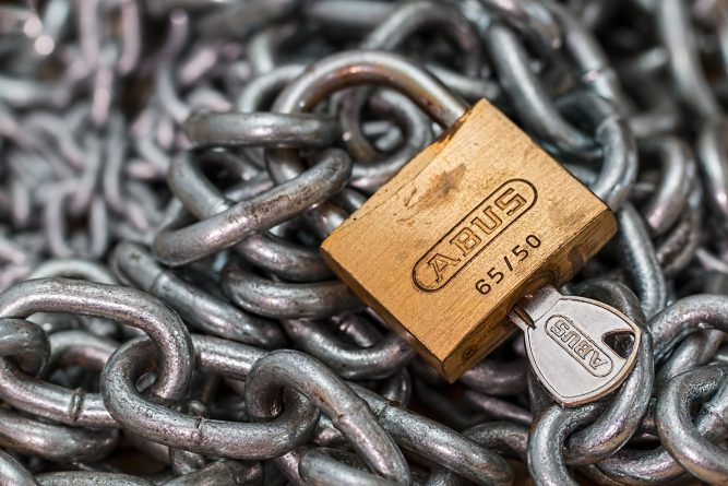 padlock-lock-chain-key