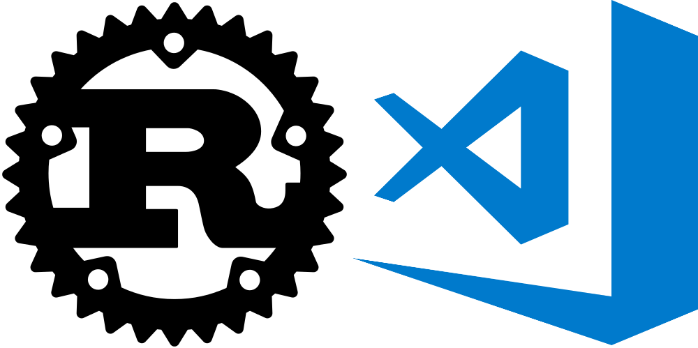 Getting Started with Rust on Windows and Visual Studio Code