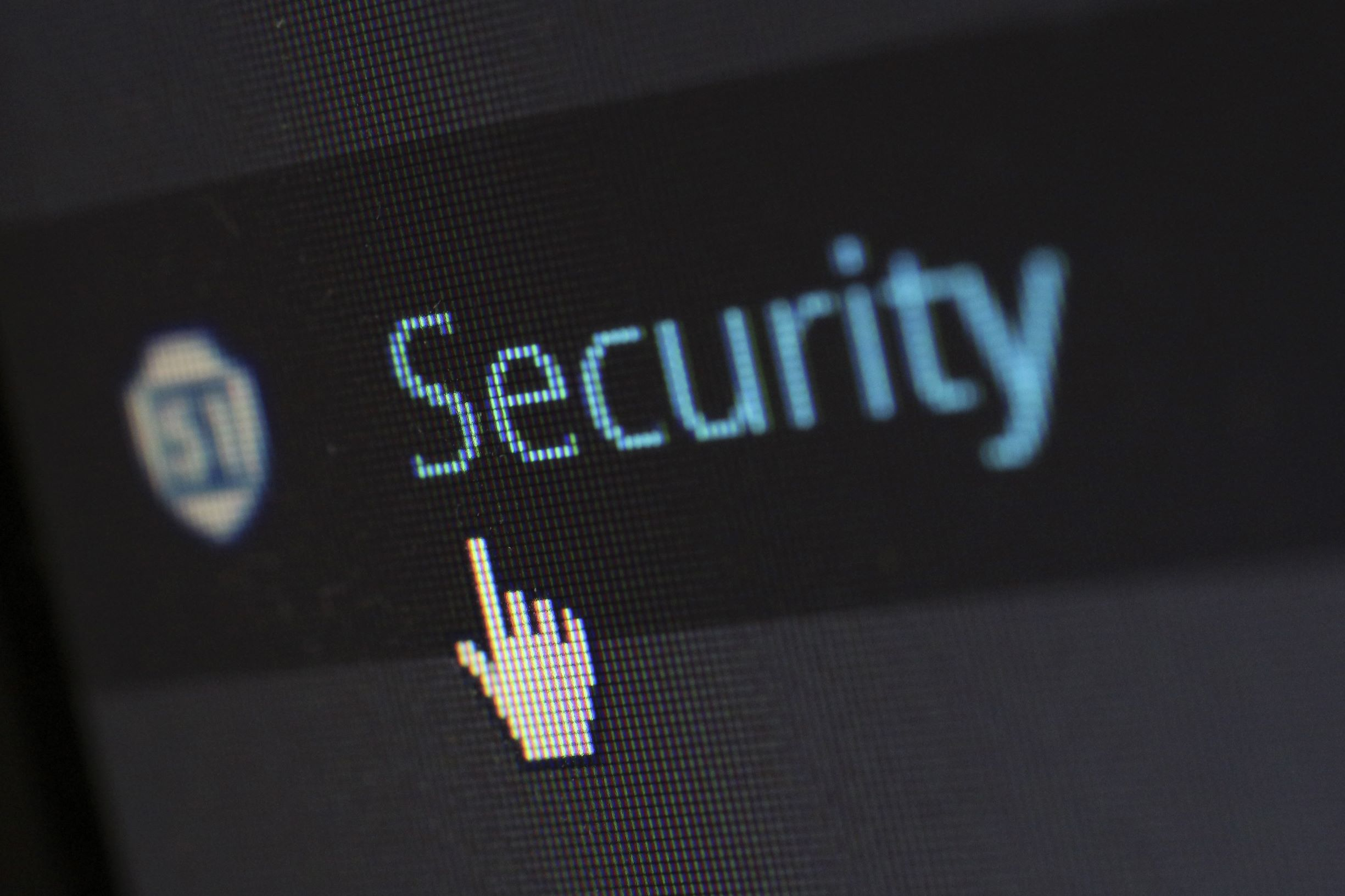 How To Access Images Securely with OAuth 2.0