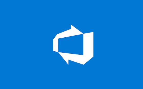Code Sign a  NET Core Assembly In An Azure DevOps Build