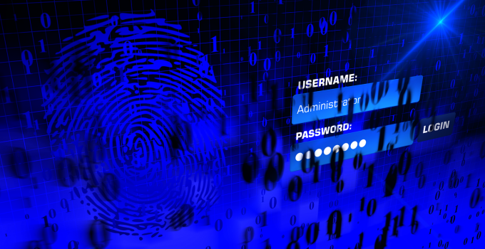 How to Securely Store a Password