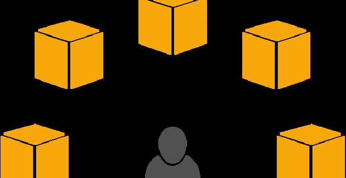 Using Awsume with Multiple AWS CLI Users on Ubuntu